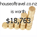 houseoftravel.co.nz