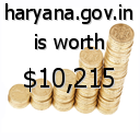 haryana.gov.in