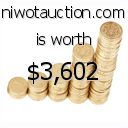 niwotauction.com