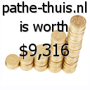 pathe-thuis.nl