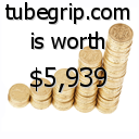 tubegrip.com