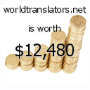 worldtranslators.net