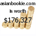 asianbookie.com