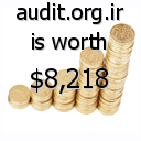audit.org.ir