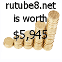 rutube8.net