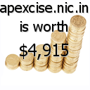 apexcise.nic.in