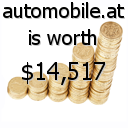 automobile.at