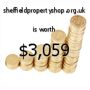 sheffieldpropertyshop.org.uk