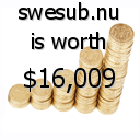 swesub.nu