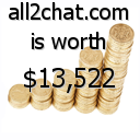 all2chat.com