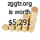 zggtr.org