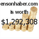 ensonhaber.com