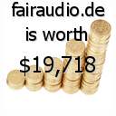 fairaudio.de
