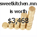 sweetkitchen.mn