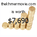 thekhmermovie.com