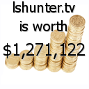 lshunter.tv
