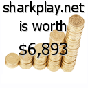 sharkplay.net