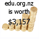 edu.org.nz