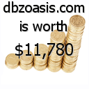 dbzoasis.co