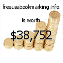freeusabookmarking.info