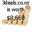 3deals.co.nz