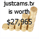justcams.tv