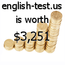 english-test.us