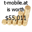 t-mobile.at