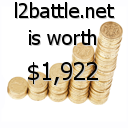 l2battle.net