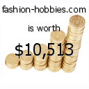 fashion-hobbies.com