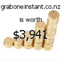 graboneinstant.co.nz