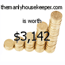 themanlyhousekeeper.com