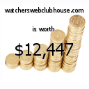 watcherswebclubhouse.com