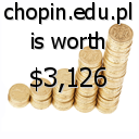 chopin.edu.pl
