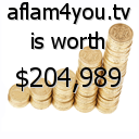 aflam4you.tv