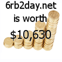 6rb2day.net
