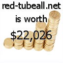 red-tubeall.net