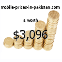 mobile-prices-in-pakistan.com