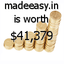 madeeasy.in