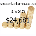 soccerladuma.co.za