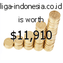 liga-indonesia.co.id
