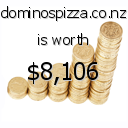 dominospizza.co.nz