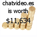 chatvideo.es