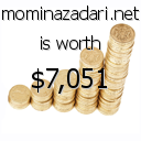 mominazadari.net