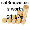 cat3movie.us
