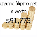 channelfilipino.net