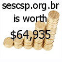 sescsp.org.br