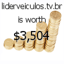 liderveiculos.tv.br
