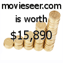 movieseer.com