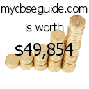 mycbseguide.com